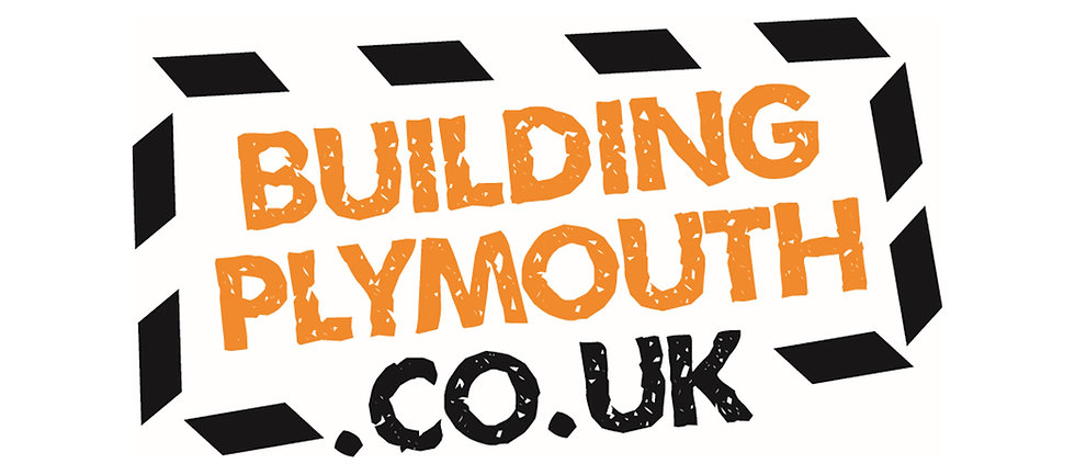 building-plymouth.jpg