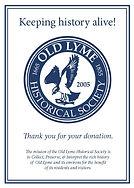 B Membership donation card.jpg