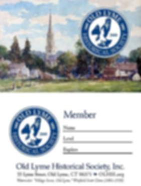 D Membership Card 2018.jpg