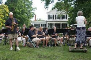 Old Lyme Town Band.jpg