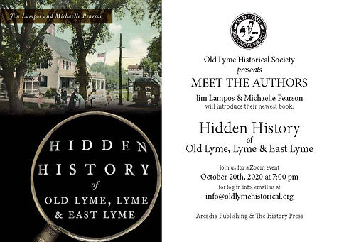 Hidden History flyer.jpg