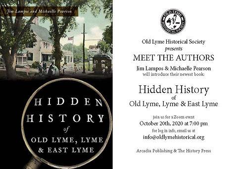 Hidden History flyer.jpg