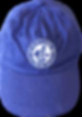 Bonus 2 baseball cap.png