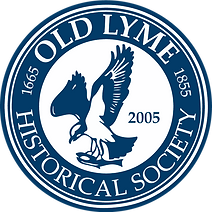 OLHS LOGO CORRECTED.png