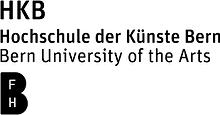 hkb_Hochschule_der_Künste_Bern.png