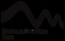 Logo_Zentrum_Paul_Klee.svg.png