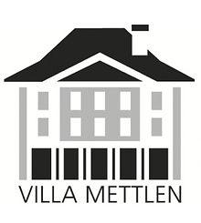 Villa Mettlen.jpg