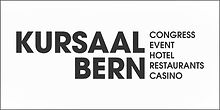 Kursaal Congress Event Hotel Restaurant