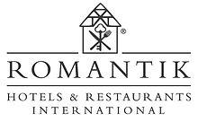 Romantik_Hotels_&_Restaurants.jpg