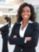 Business%20Woman%20Smiling_edited.jpg