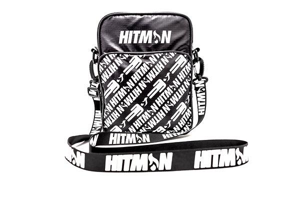 Hitman Player