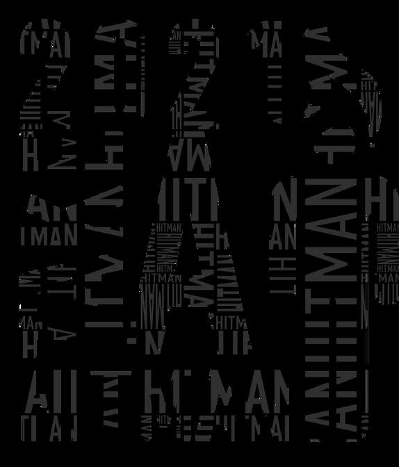 take a hitman 2021.png