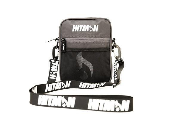 Hitman Shaker - Black