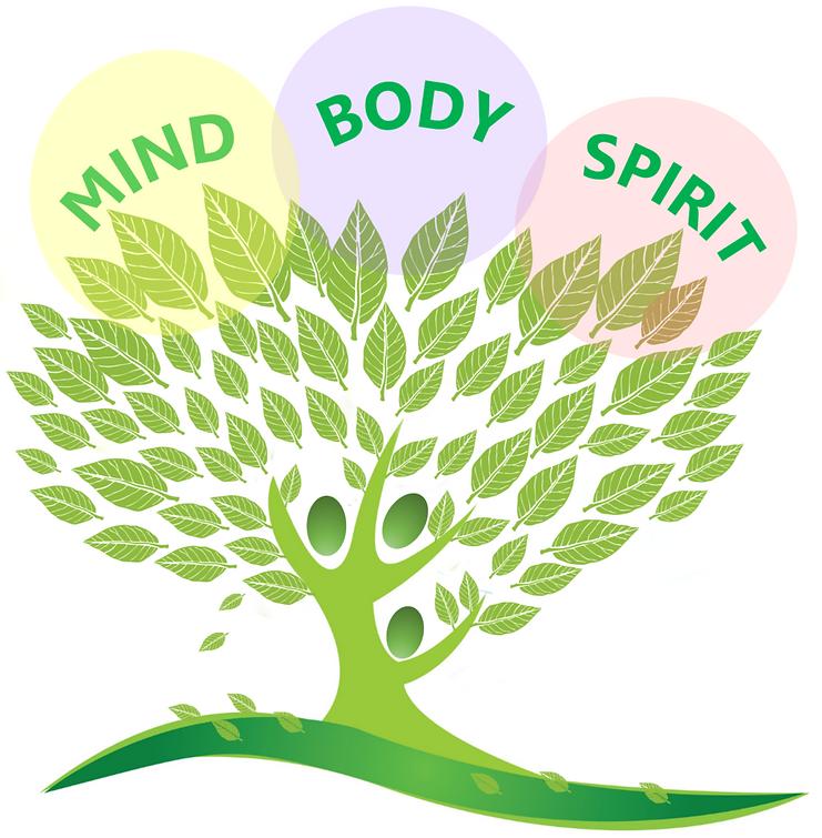 karina-ferrari-objetivo-terapia-holistic