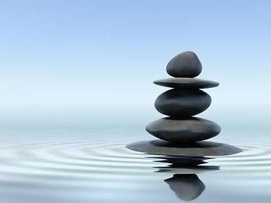 f9photos-zen-stones-in-water_a-G-1036278