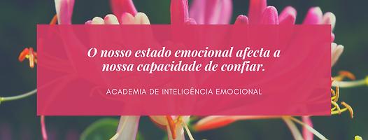 Emoções acidentais (2).png
