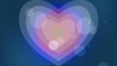 coração 2.png