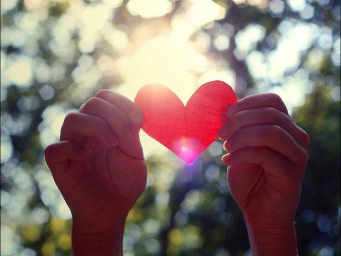Formação-Deus-vê-o-coração-24082016.jpg