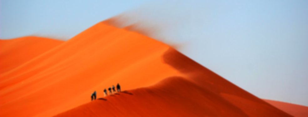 Deserto.png