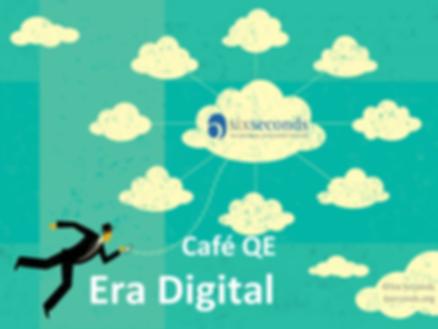 03_Cafe_Slides_-_Digital_Age_v2_PORTUGUÃ