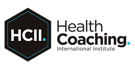 HCII-logo-CMYK-1.png