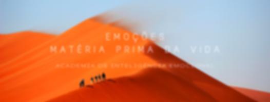 explore (2).png