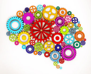Colorful-Gears-Brain.jpg