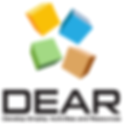 DEAR Logo.png