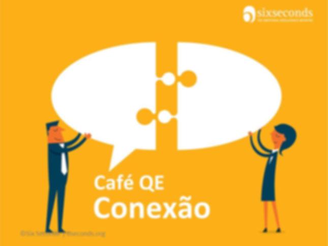Foto_Connection_PORTUGUÊS.jpg