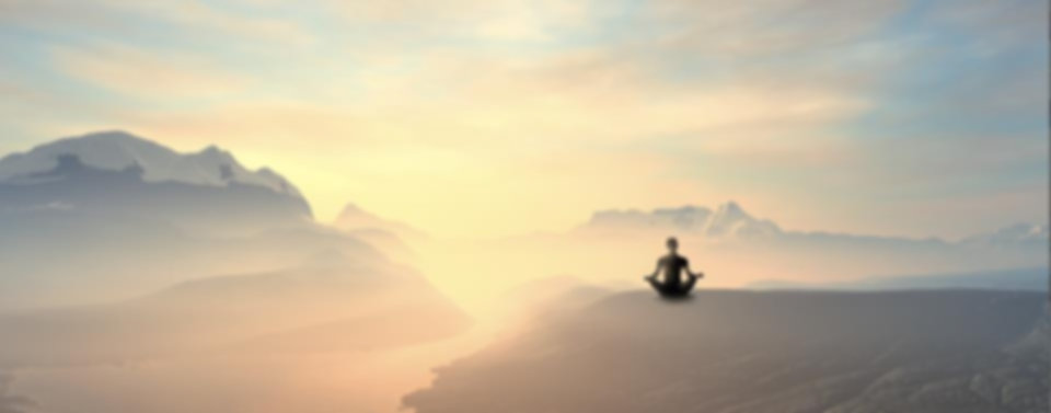 Meditação1.jpg