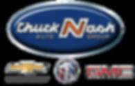 2016-Chuck-Nash-Logo.png