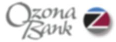 2018 Ozona Logo .png