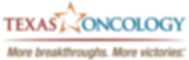 TEXAS ONCOLOGY logo high res.jpg