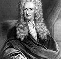 Isaac Newton.jpg