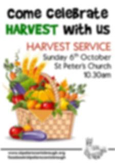 Harvest 2019 St Peter.jpg