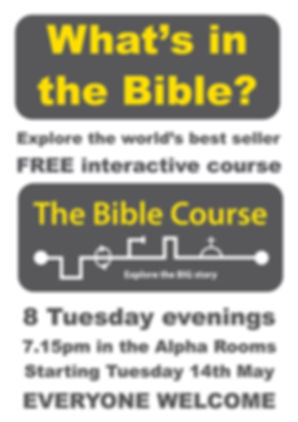 The Bible Course flyer.jpg