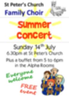Choir Summer Concert.jpg