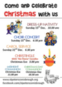 Christmas poster 2019 incl concert.jpg
