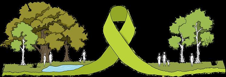 Mental Health Awareness Week.png