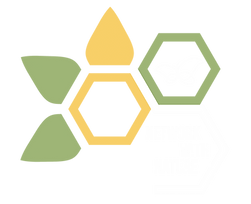 Network with Nature Logo White _.png