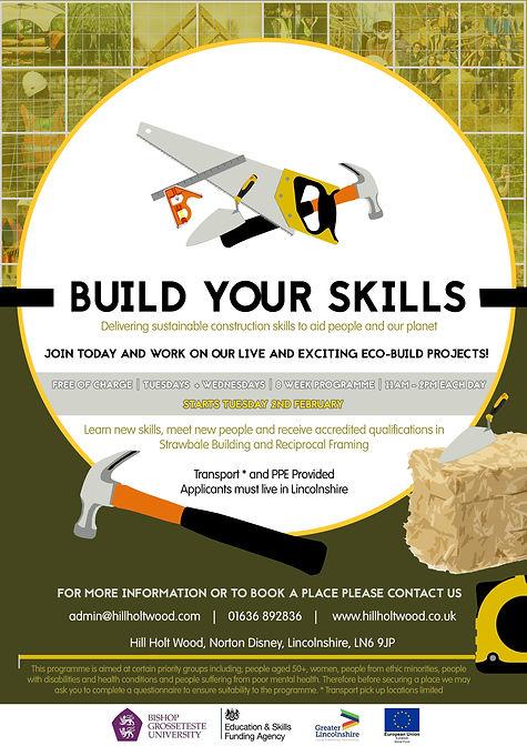 Build Your Skils Poster - February.jpg