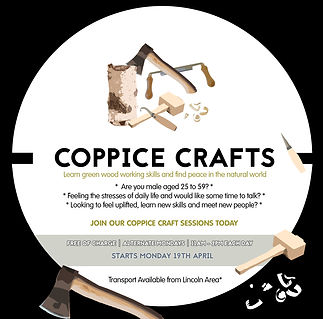 Coppice Crafts Poster.jpg