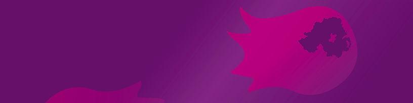 PurpleBg2.jpg