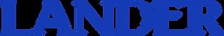 lander logo.png