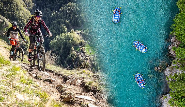Raft and Bike Bild.jpg