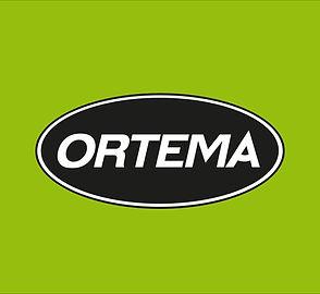 Ortema.jpg