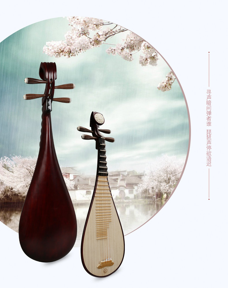 LEARNING MUSICAL INSTRUMENT