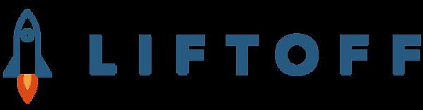 liftoff-logo.png