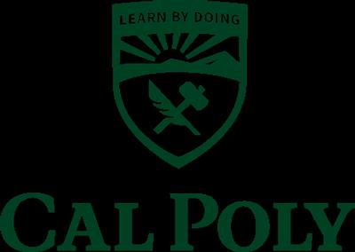calpoly-logo-vertical-400.png