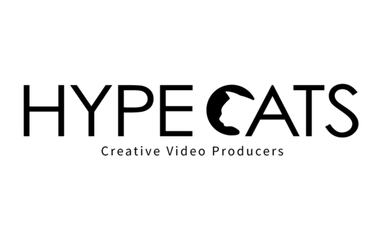 hypecats.png